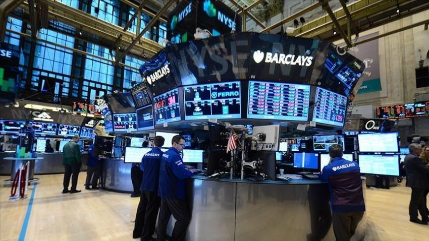 Küresel piyasaların gözü, ABD teşvik paketinde