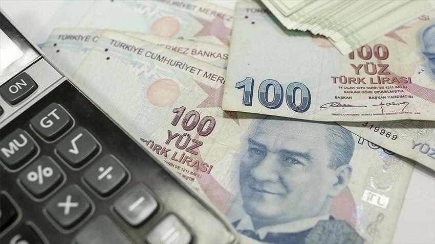 Kurumlar vergisi beyannamesi için son gün…