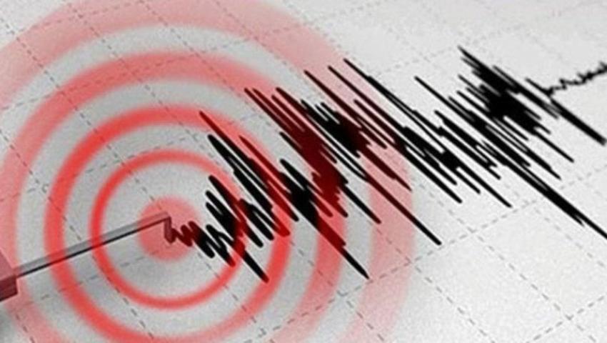 Malatya ve Adıyaman'da deprem