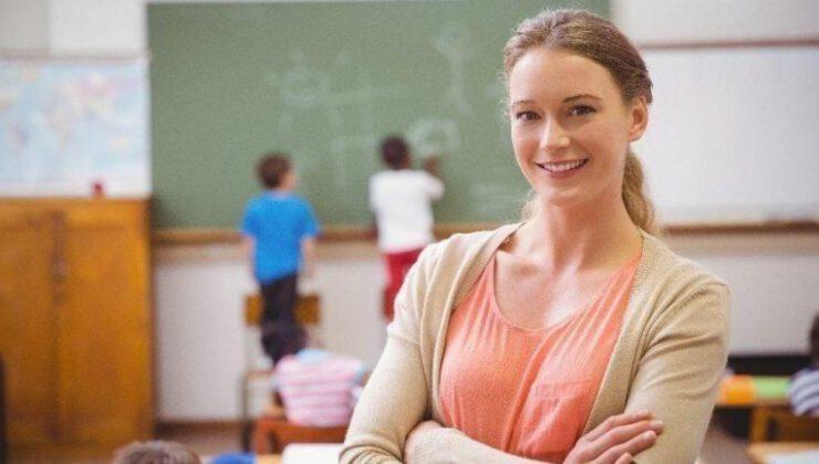 MEB, 20 bin sözleşmeli öğretmenin atamasını yaptı