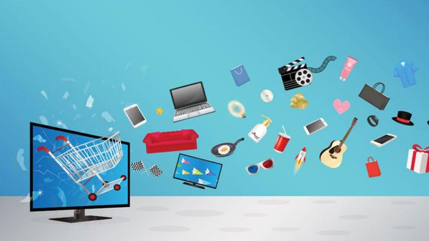 Medya ve reklam yatırımları 6 ayda 5,4 milyar TL oldu
