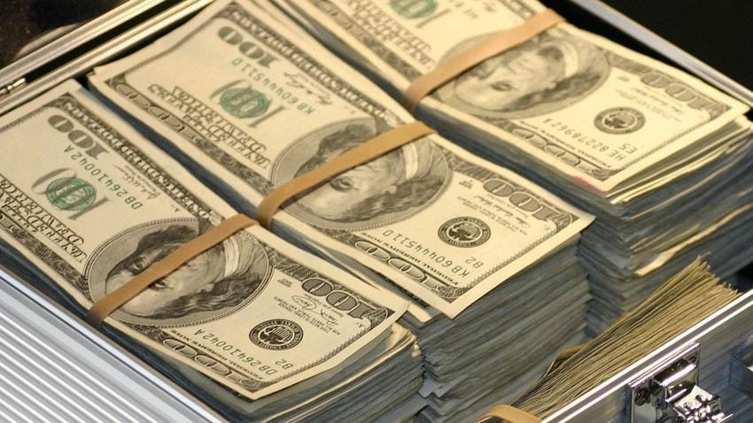 Merkez Bankası aralık ayı beklenti anketi açıklandı