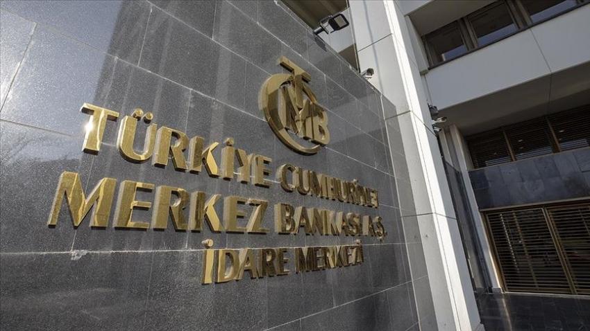 Merkez Bankası enflasyon tahminini revize edebilir