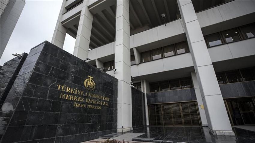 Merkez Bankası kasım ayı beklenti anketi