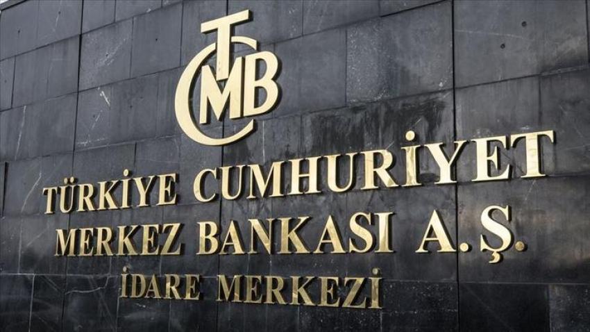 Merkez Bankası'ndan zorunlu karşılık kararı!