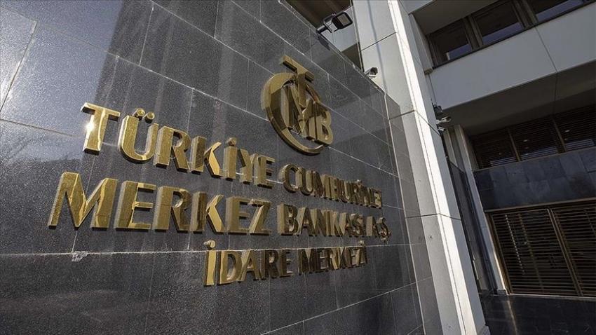 Merkez Bankası Temmuz Ayı Beklenti Anketi yayımlandı