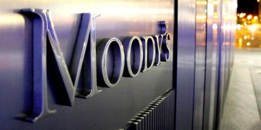 Moody's'ten Türkiye için 'kur' ve 'enflasyon' değerlendirmesi