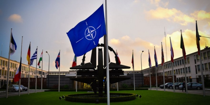 NATO'nun Libya politikasında değişim sinyalleri