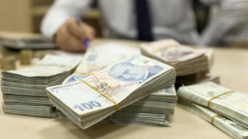 Oda ve borsa üyelerine verilecek para cezaları…
