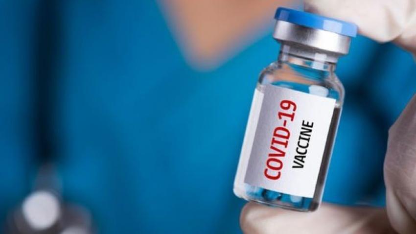 """OECD'den gelişmiş ülkelere """"aşıda bütün insanlığı düşünün"""" uyarısı"""