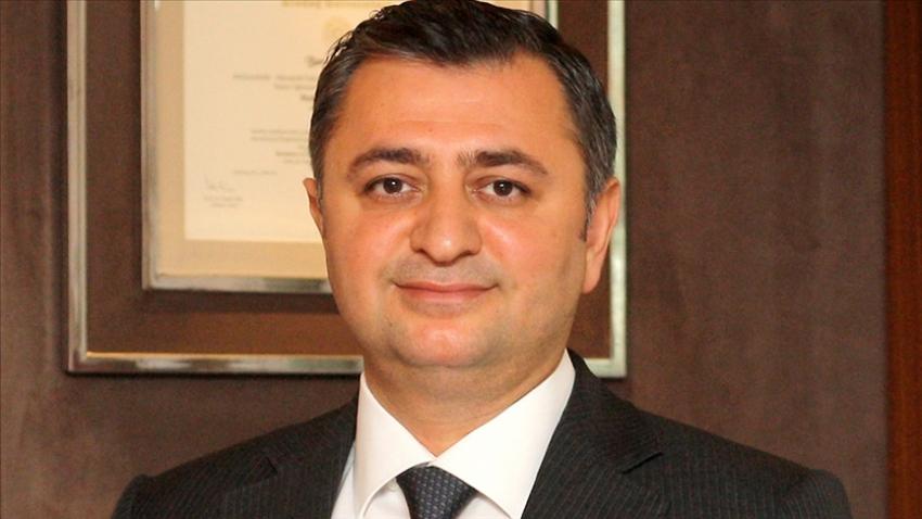 OİB Başkanı Çelik'ten 'serbest ticaret' açıklaması