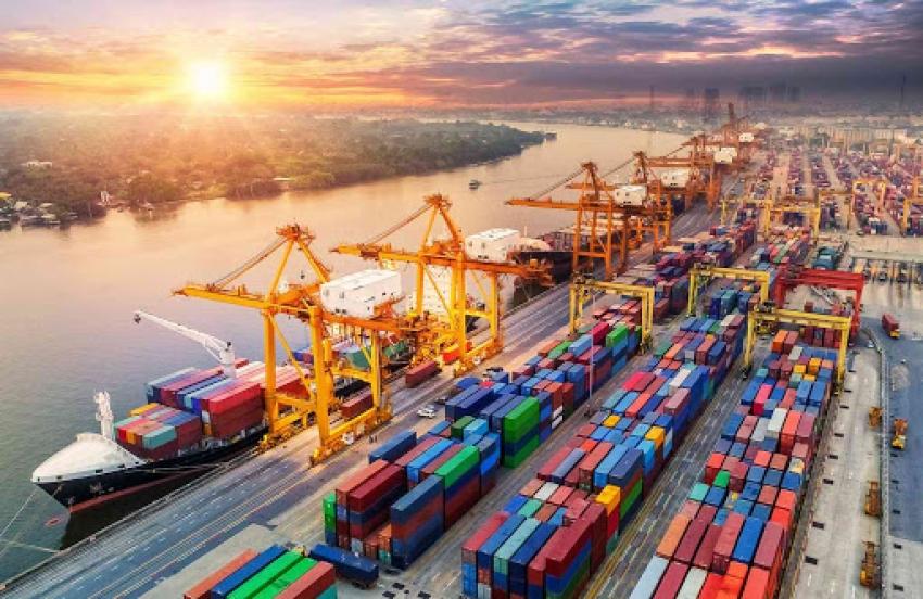 Otomotiv yan sanayiden 4 milyar dolarlık ihracat