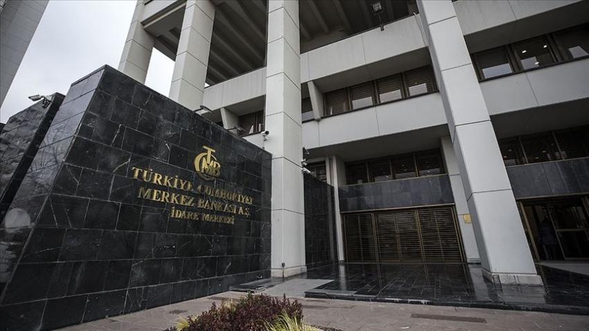 Para Politikası Kurulu yılda 12 kez toplanacak
