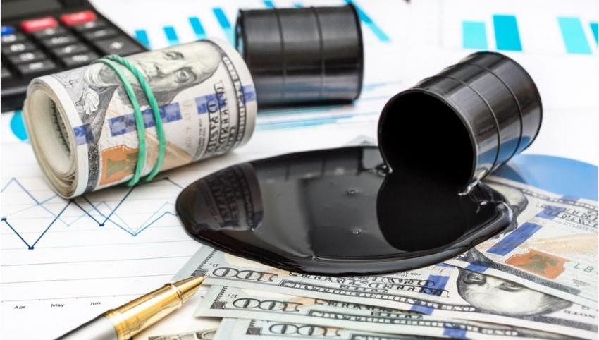 Petrol devleri büyük zararda