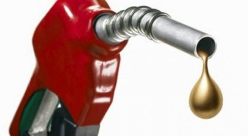 """""""Petrol fiyatlarındaki düşüş pompaya yansıtılmalı"""""""