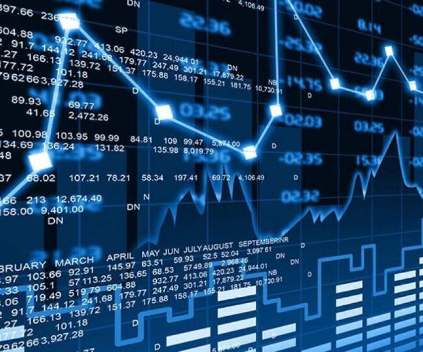Piyasalar toparlanıyor