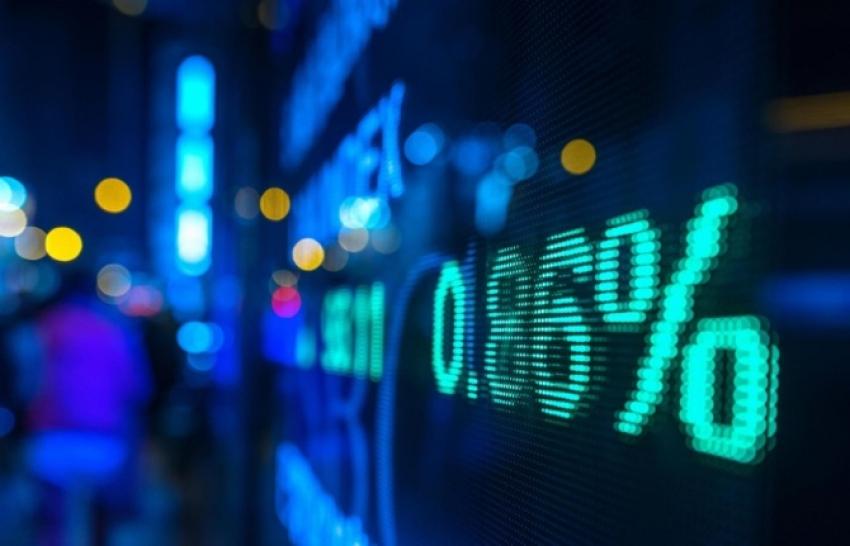 Piyasalar yeni haftada Merkez Bankasına odaklandı