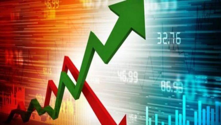 """Piyasalarda """"müjde"""" hareketliliği…"""
