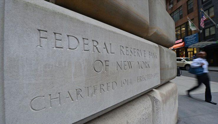 Piyasaların gözü Fed'in kararında