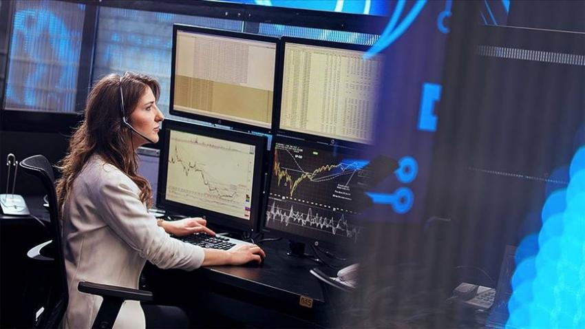 Piyasaların gözü Merkez Bankası'nda
