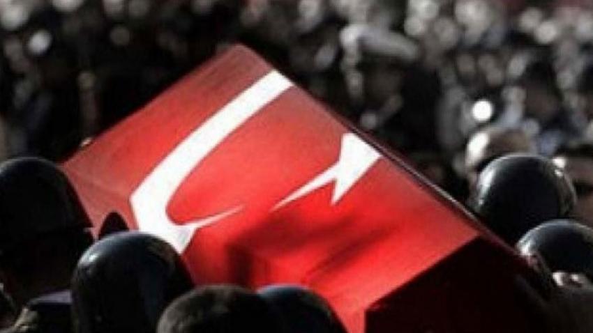PKK Mardin'de saldırdı: 1 işçi şehit
