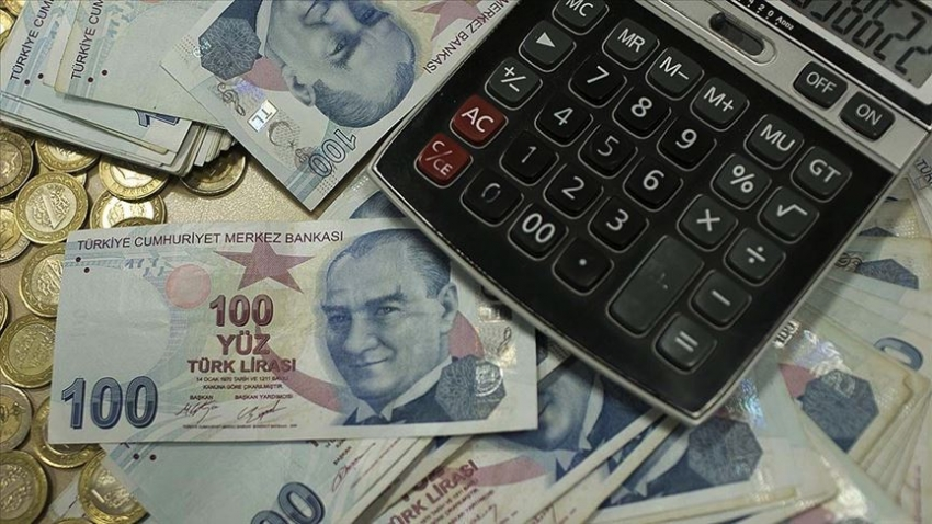 Prim borcu yapılandırmasında son gün uyarısı 1 Şubat