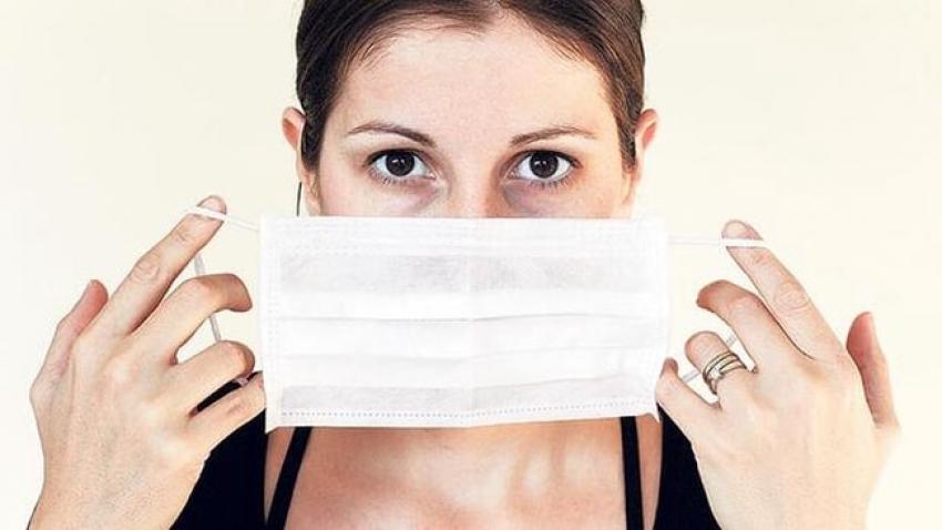 PTT'den her eve ücretsiz maske