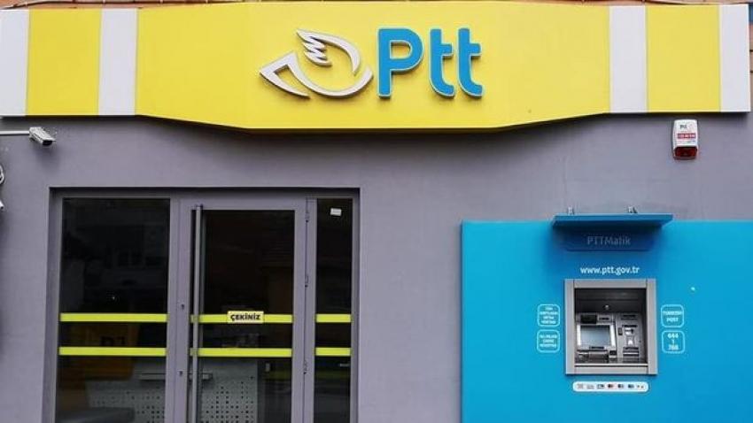 PTT'nin yeni enerji kaynağı Ekvator Enerji oldu