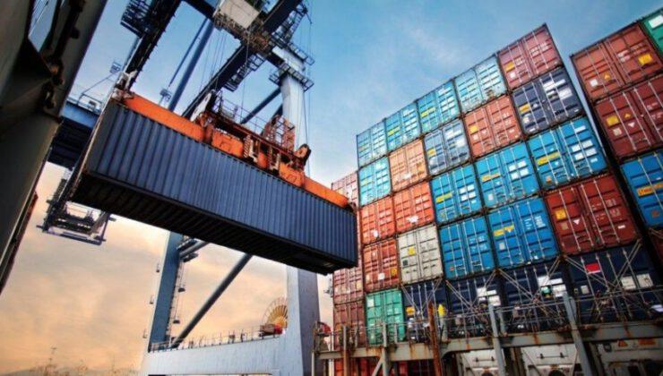 QNB Finansbank'tan ihracat yapan müşterilerine yeni hizmet