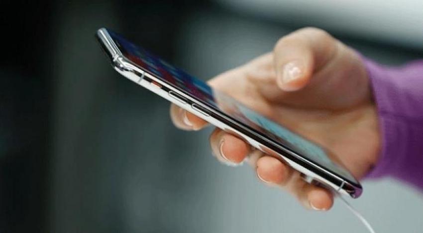 Rekabet Kurulu Turkcell ve Vodafone için…