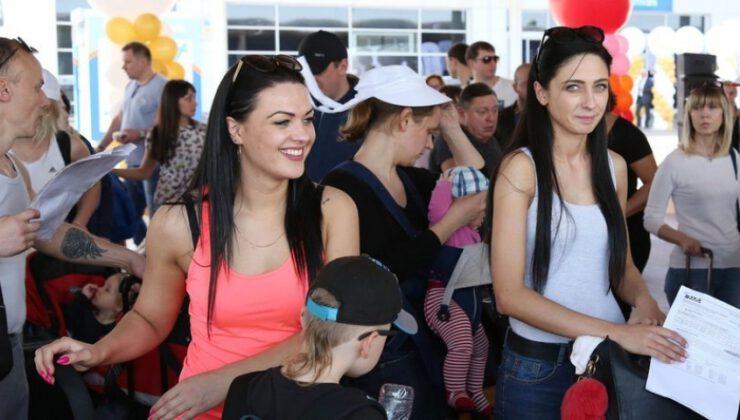Rusya'dan Türkiye açıklaması! 1 Ağustos'ta…