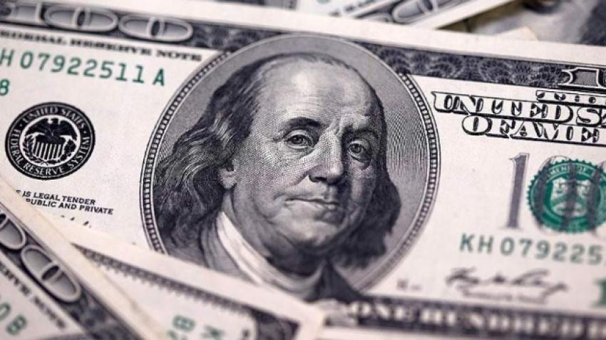'Rusya ile varılan mutabakat' sonrası dolar/TL düşüşünü sürdürüyor
