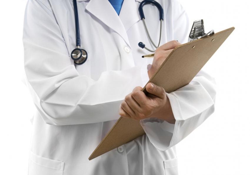 Sağlık raporlarına yeni düzenlenme