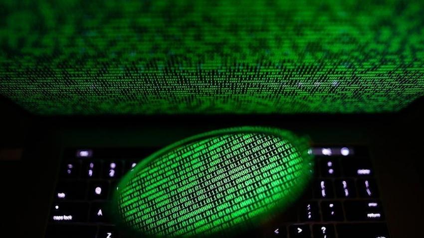 """Savunma sanayisi şirketleri """"bilgi güvenliği"""" konusunda uyardı"""