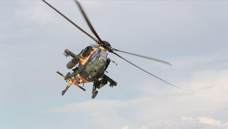 Savunma ve havacılıkta ihracat geriledi