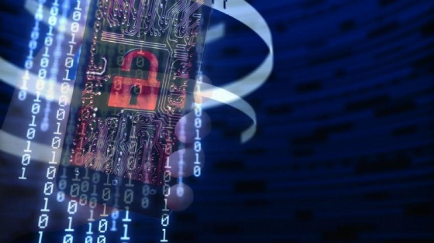 """Siber savaşlara """"yerli ve milli"""" hazırlık"""