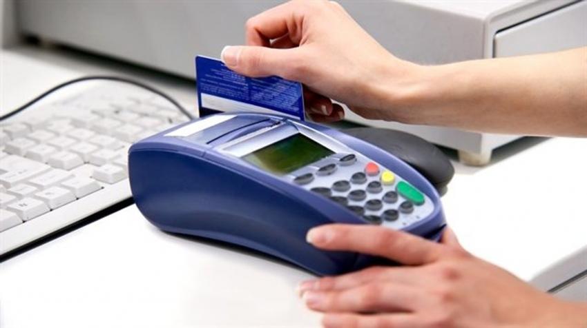 TCMB'den kredi kartı azami faiz oranlarına ilişkin tebliğ