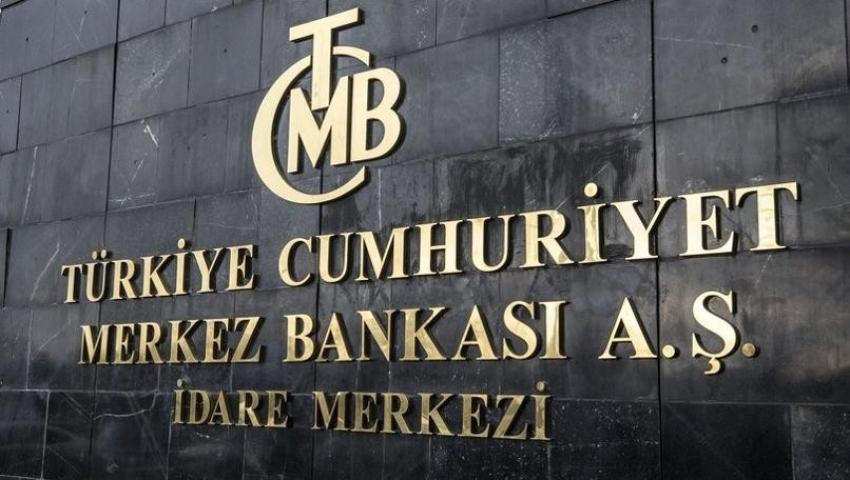 TCMB Finansal İstikrar Raporu