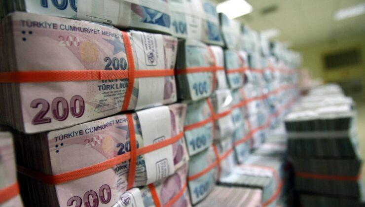 TCMB: Merkez Bankası, elindeki bütün araçları piyasalardaki aşırı oynaklığın azaltılması doğrultusunda kullanacaktır