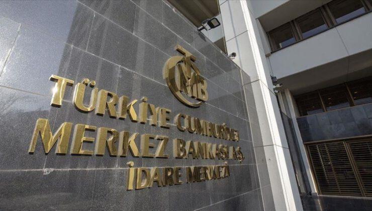 TCMB ve Libya Merkez Bankası arasında…