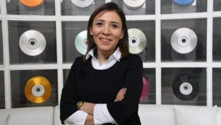 Tekstil alanında yenilikçi fikirlerin yarışacağı etkinliğe başvurular başladı