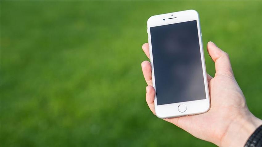 Telefonlar 210 milyar avroya 'akıllandı'