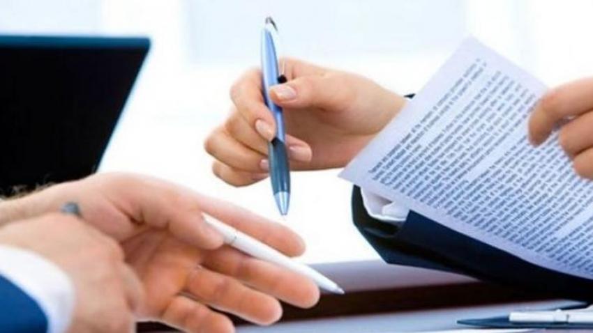 Temmuzda 1200 yatırım teşvik belgesi düzenlendi