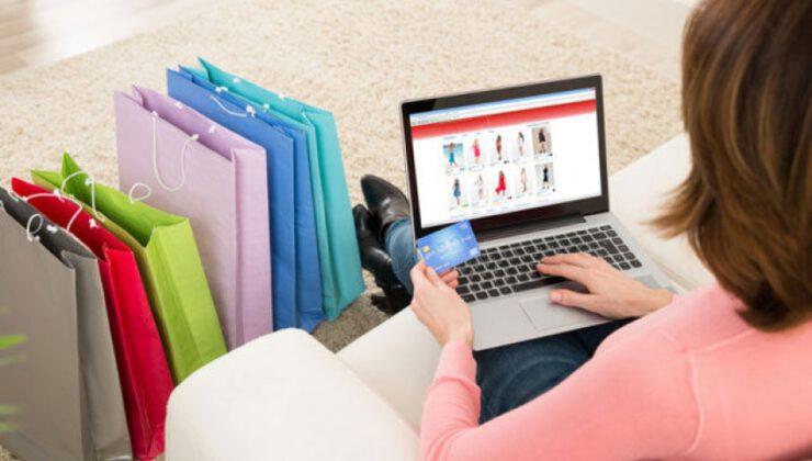 TESK Genel Başkanı Bendevi Palandöken'den 'online alışveriş' uyarısı