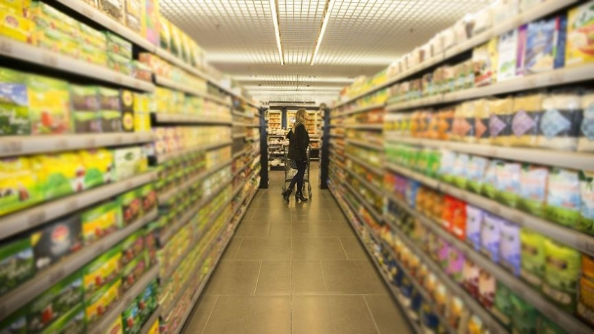 TESK'ten gıda fiyatları açıklaması