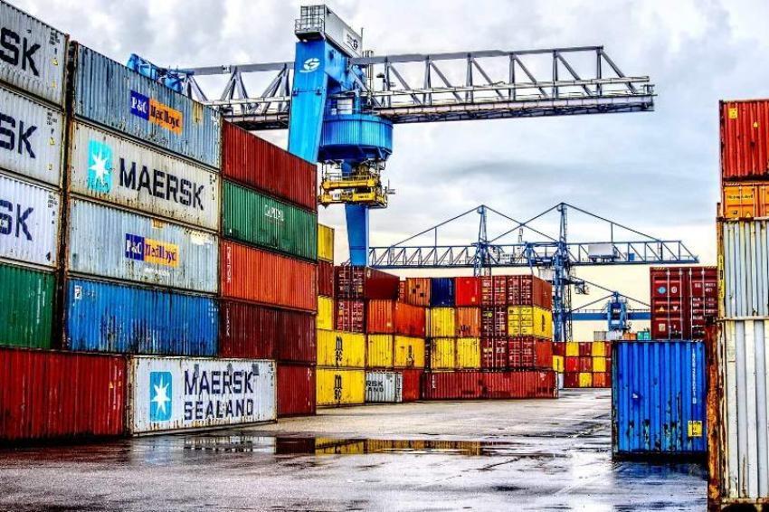 Ticaret Bakanlığı eylül ayı veri bülteni