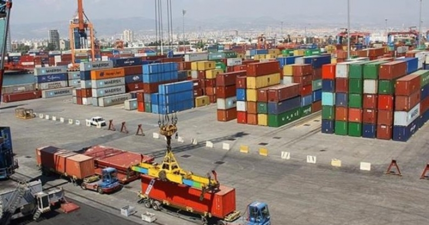 TİM ve THY'den ihracata katkı sağlayacak iş birliği