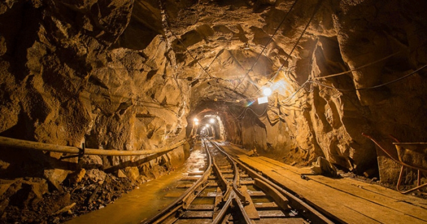 TKİ, Kütahya'da ulusal maden tatbikatı düzenleyecek