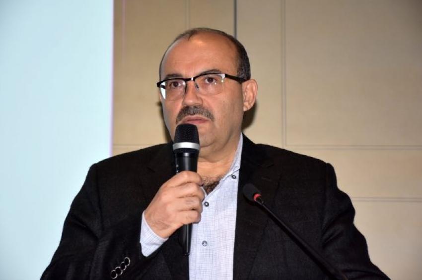 Trabzon'da e-İhracat Buluşmaları