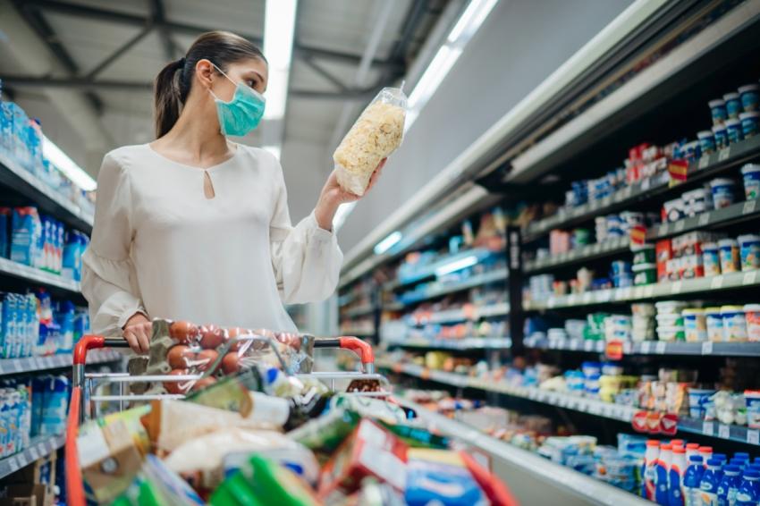 Tüketicilerin korunmasına yönelik idari para cezaları artırıldı